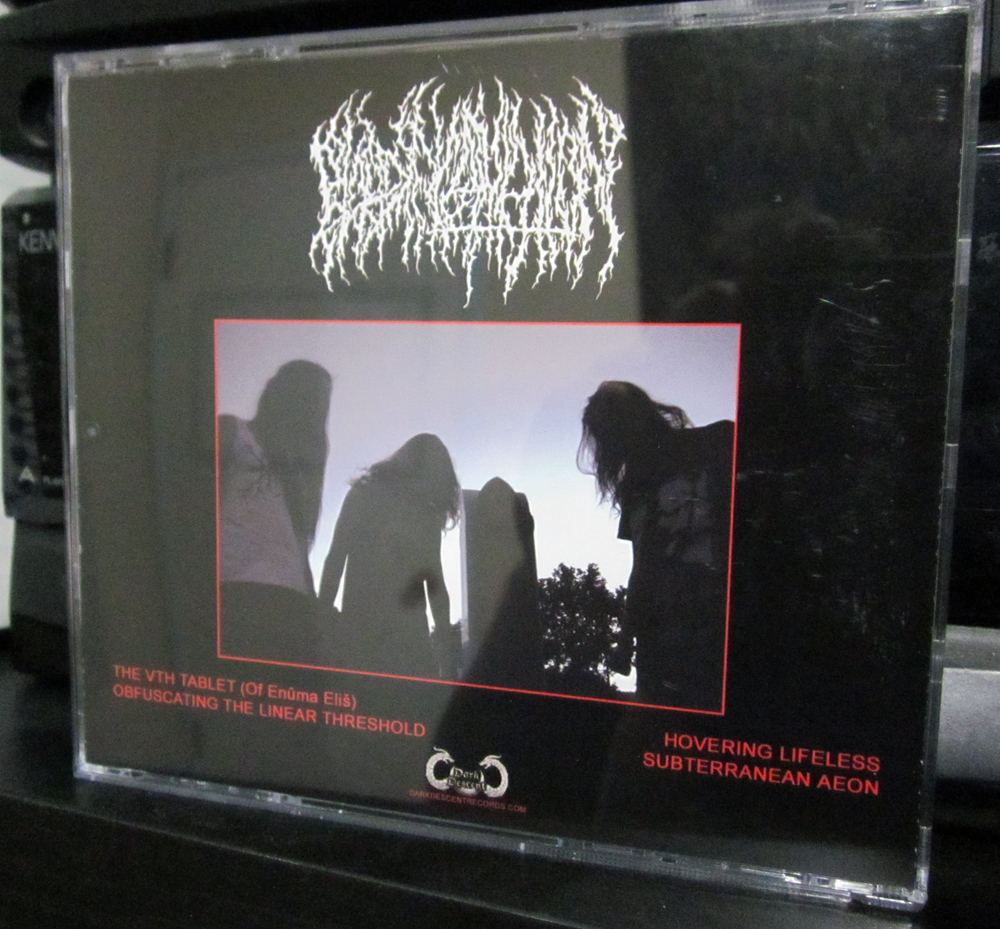 blood incantation ie back
