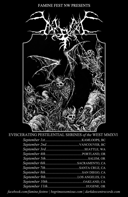 Begrime-Tour-2016