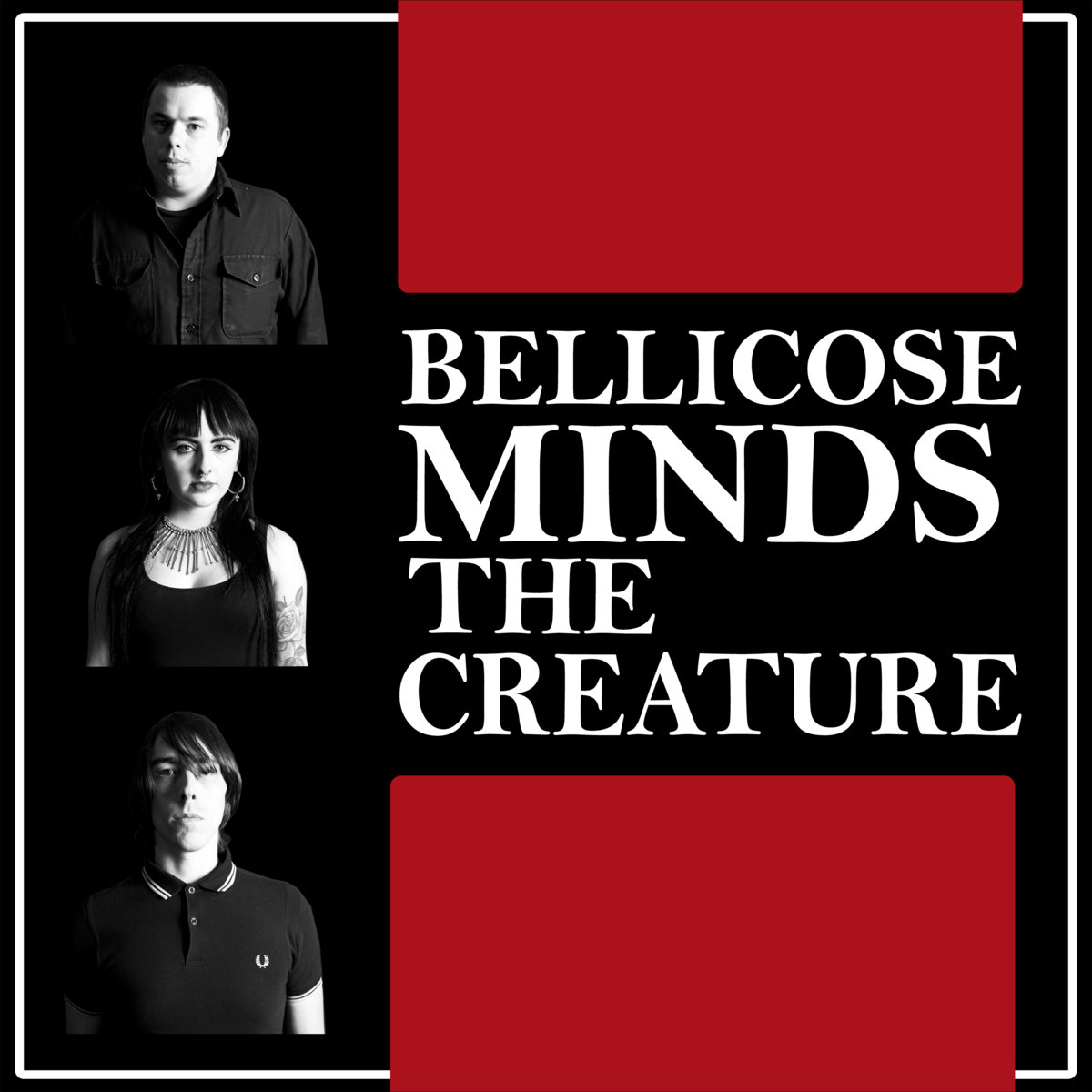 bellicose-minds