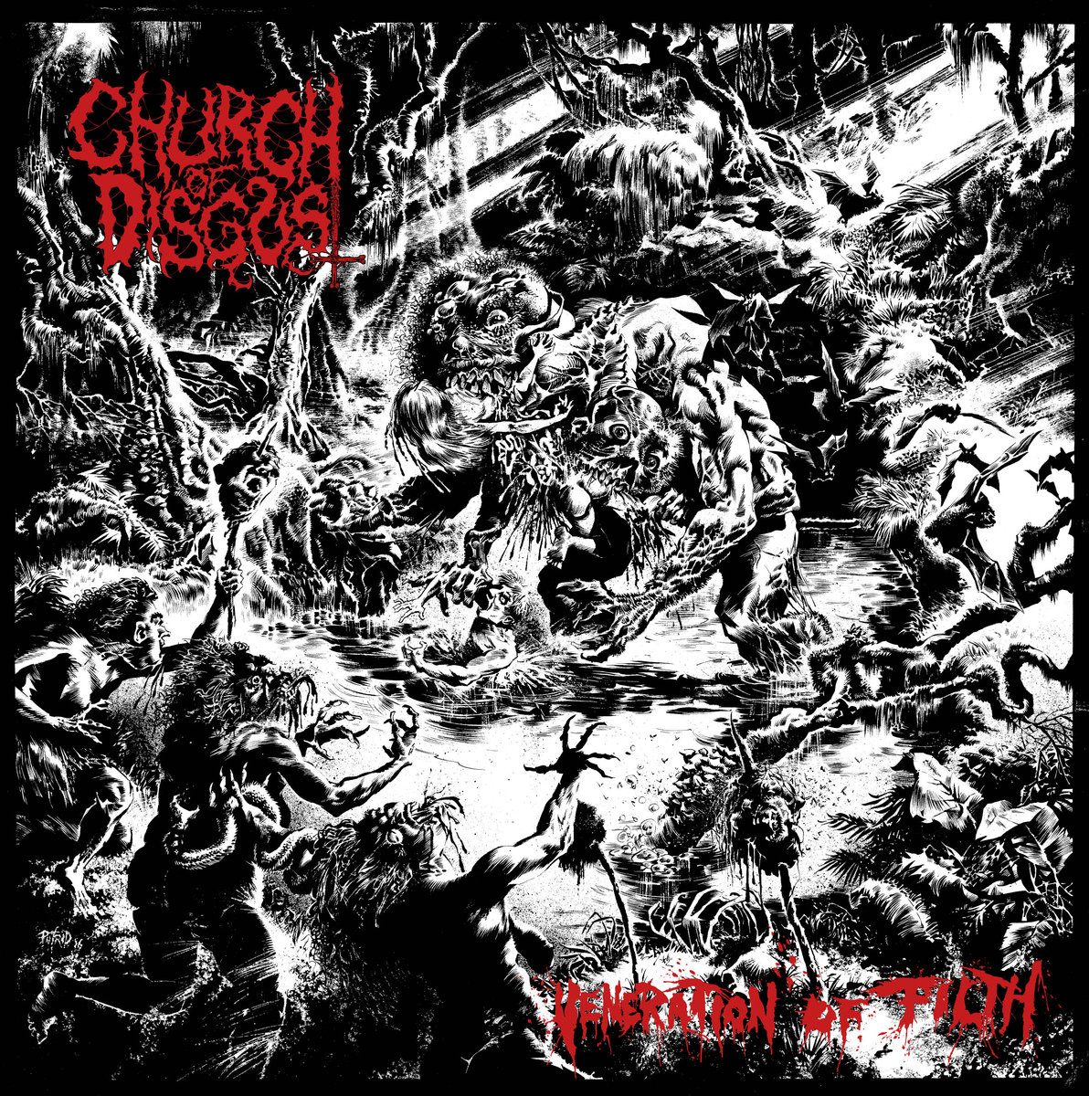 church-of-disgust