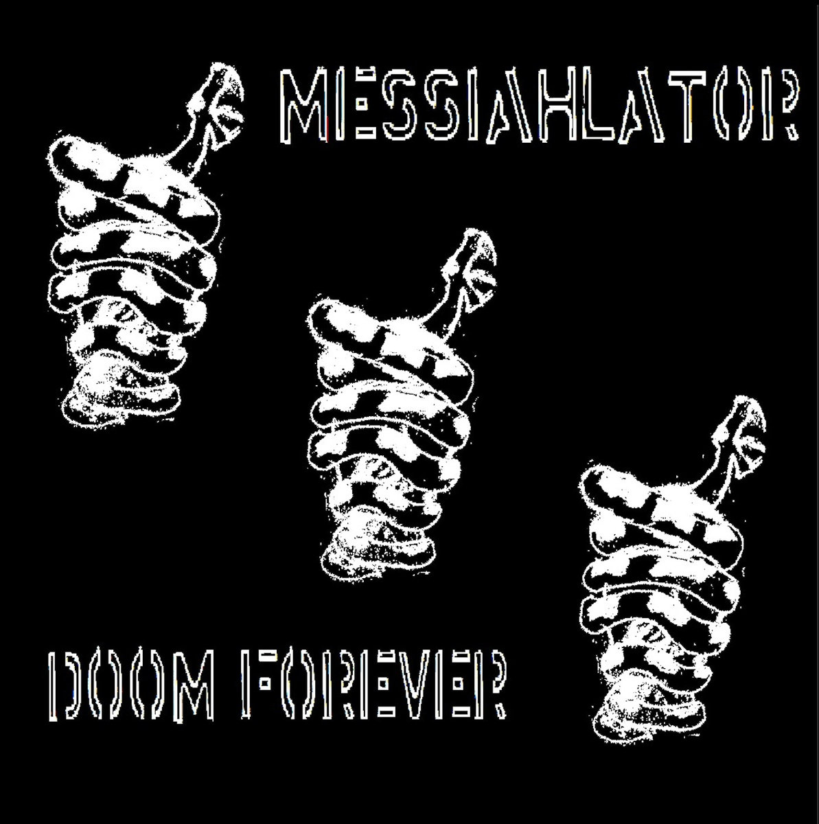 messiahlator