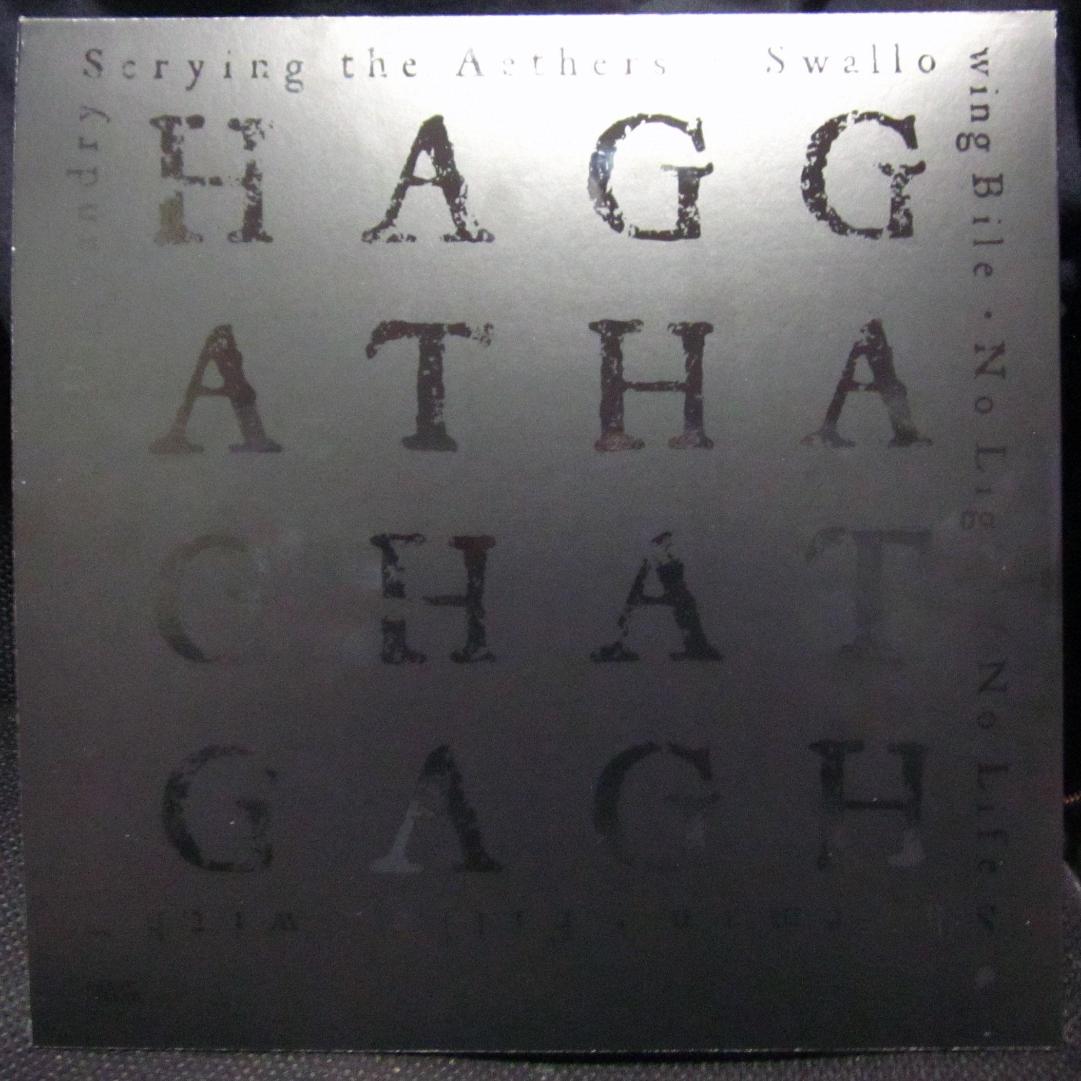 haggatha-v-back