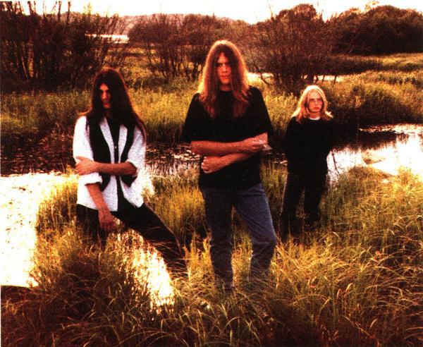 nirvana 2002