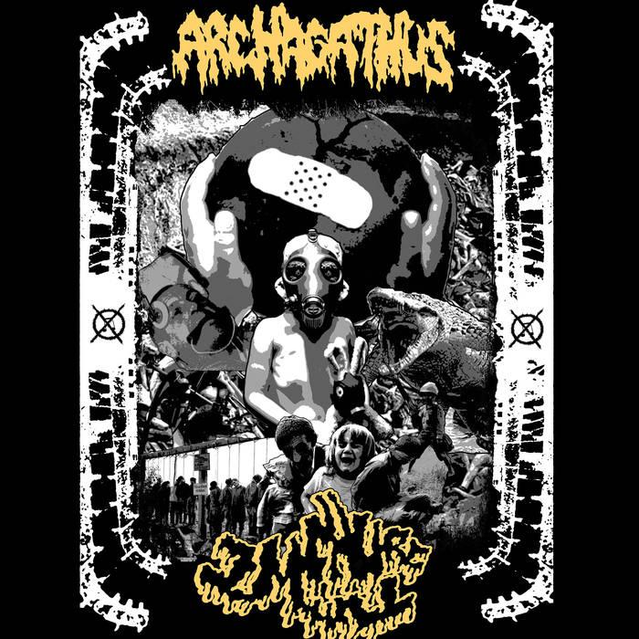 archagathus