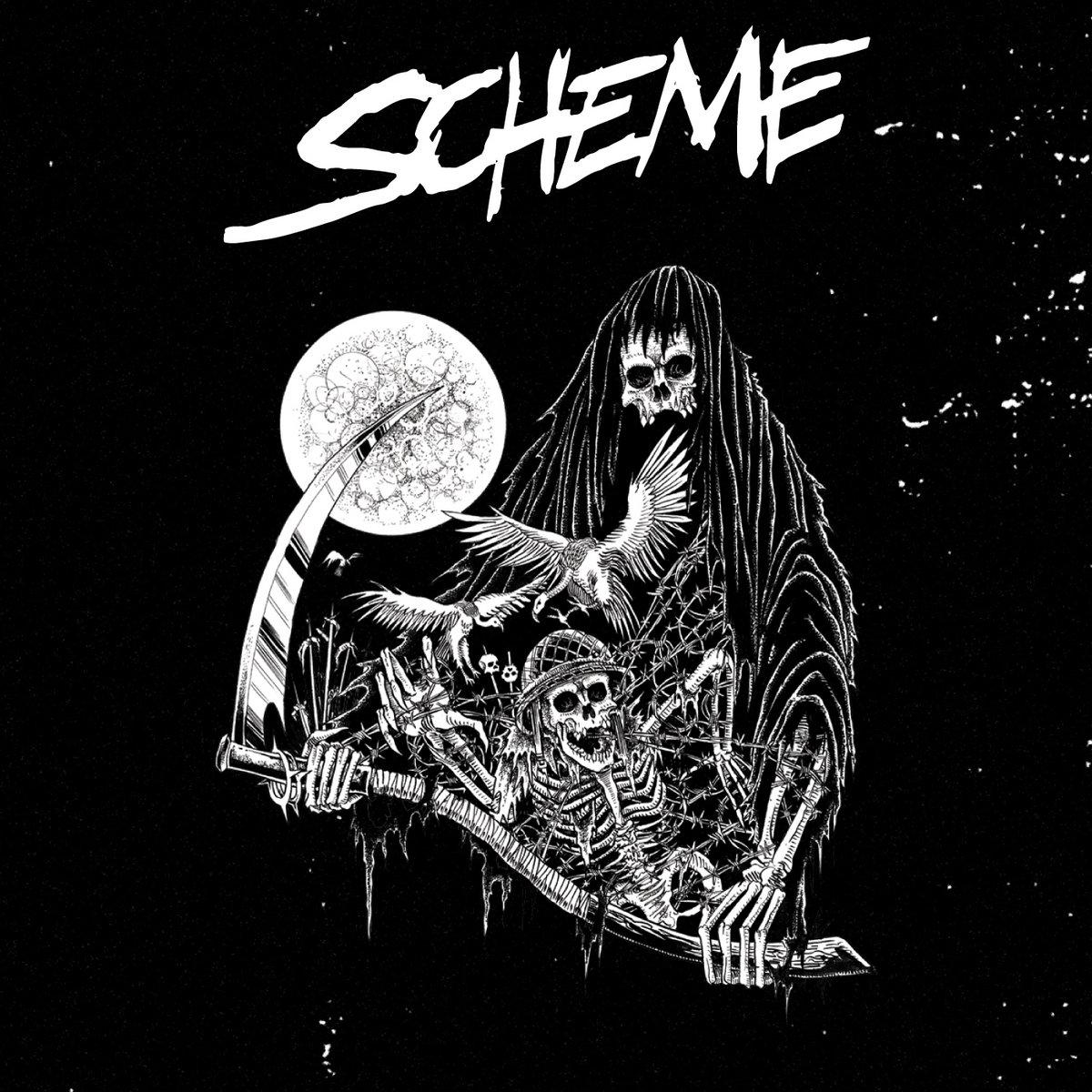 scheme demo