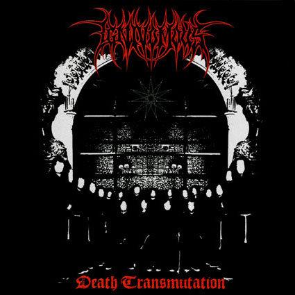 ignivomous death transmutation